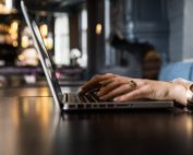 Online schrijftips